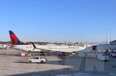 Mỹ yêu cầu các hãng hàng không phải hoàn tiền cho khách bị hủy chuyến