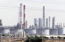 Saudi Arabia hoãn công bố giá dầu tháng Năm để đợi cuộc họp OPEC