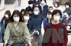 Kế hoạch ban bố tình trạng khẩn cấp của Thủ tướng Nhật Bản được ủng hộ