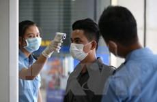 Dịch bệnh COVID-19 giúp Myanmar xử lý xung đột sắc tộc?