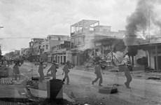 """12 ngày đêm phá """"cánh cửa thép"""" Xuân Lộc, tiến vào giải phóng Sài Gòn"""