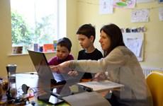 COVID-19: EU bất đồng về kế hoạch mở cửa trở lại các trường học