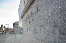 COVID-19: G7 sẵn sàng tạm hoãn việc thanh toán nợ cho các nước nghèo