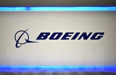 Tập đoàn Boeing tiếp tục bị hủy đơn hàng 29 máy bay 737 MAX