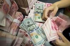 Trung Quốc giảm lãi suất cho vay chủ chốt lần thứ hai kể từ đầu năm