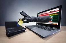 Tiếp tục cảnh báo thủ đoạn lừa đảo lấy cắp thông tin ngân hàng