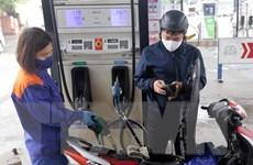 Ngành dầu khí Việt Nam làm gì để hạn chế rủi ro do giá dầu sụt giảm?