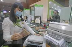 Hoạt động ngân hàng trong quý 1: Lợi nhuận sụt giảm, nợ xấu tăng vọt