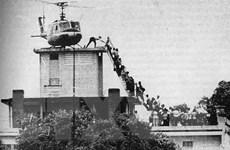 Ký ức về chiến tranh Việt Nam vẫn ám ảnh nhiều cựu binh Mỹ