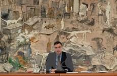 Dịch COVID-19: Tây Ban Nha, Italy từng bước nới lỏng phong tỏa