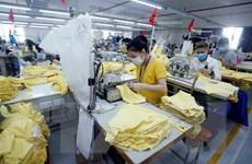 Nhật Bản khuyến khích doanh nghiệp dời hoạt động sản xuất sang ASEAN
