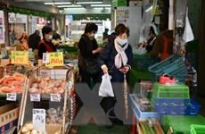 Nhật Bản xem xét các biện pháp bổ sung để giảm thiệt hại từ COVID-19