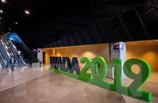 WADA khẳng định sẽ khôi phục biện pháp kiểm soát doping sau đại dịch