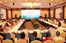 Quảng Ninh tung ra nhiều khuyến mãi hấp dẫn trong mùa du lịch 2020