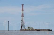 Cà Mau yêu cầu điều chỉnh vị trí các trụ tuabin Điện gió Tân Thuận