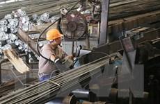 Nhiều vướng mắc khi xử lý 12 dự án ngành công thương kém hiệu quả