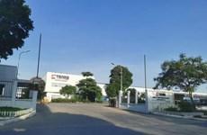 Tổng cục Thuế trao đổi với phía Nhật Bản về nghi vấn hối lộ tại Tenma