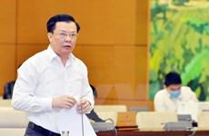 Xác minh thông tin nghi vấn hối lộ liên quan Công ty Tenma Việt Nam