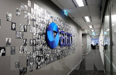 Các nhà đầu tư Australia tìm cách cứu hãng thông tấn AAP