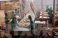Sản xuất công nghiệp tháng 5 tại Thành phố Hồ Chí Minh đã khởi sắc