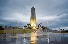 Cuba thận trọng khi mở cửa đón khách du lịch quốc tế trở lại