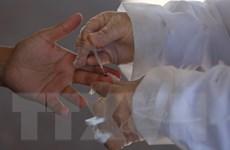 Dịch COVID-19 sáng 13/6: Gần 4 triệu bệnh nhân đã được chữa khỏi