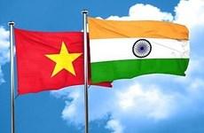 Ngoại giao công chúng và hợp tác giữa Việt Nam và Ấn Độ