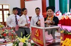 Lạng Sơn: Bình Gia phát huy lợi thế về đất đai, đồi rừng và du lịch