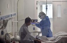Virus SARS-CoV-2 lây truyền mạnh giữa những người cùng một nhà