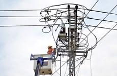 EVN phúc tra cho khách hàng có sản lượng điện tăng đột biến từ 1,3 lần