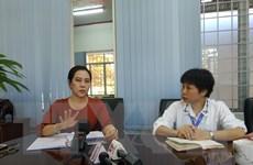 Đắk Lắk: Xử lý nghiêm trường học tự ý thay đổi chương trình học