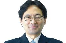 Eximbank có Chủ tịch Hội đồng quản trị mới trước thềm đại hội cổ đông