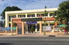 An Giang: Đại hội đại biểu thị trấn Chợ Mới phải bầu cử lại do sai sót
