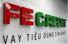 Xác minh thông tin ''Trả nợ cho FE Credit bằng cách tìm cái chết''