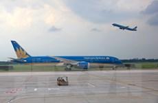 [Audio] Vietnam Airlines Group không sử dụng phi công Pakistan