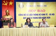 Những giải pháp để nền kinh tế Việt Nam thực sự đột phá