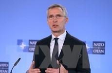 NATO-Thổ Nhĩ Kỳ đạt thỏa thuận về kế hoạch phòng thủ cho Ba Lan