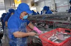 VASEP kiến nghị mức thuế chế biến thủy sản bị áp như thuế sơ chế