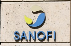 Nhà nước Pháp phải bồi thường trong vụ kiện về thuốc chống động kinh