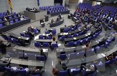Quốc hội Đức thông qua nghị quyết ủng hộ chương trình PSPP