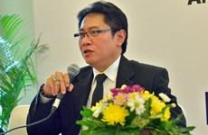 Indonesia: Việc ký kết RCEP gửi thông điệp mạnh mẽ đến toàn thế giới