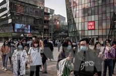Doanh nghiệp Nhật Bản thiệt hại nặng tại thị trường Hàn Quốc