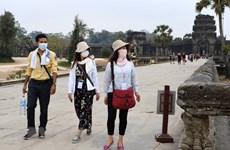 UNWTO sẽ hỗ trợ Campuchia khôi phục ngành du lịch hậu COVID-19