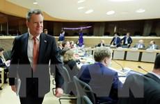 4 năm sau Brexit: Cán cân được-mất của người Anh và châu Âu