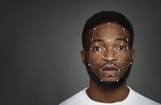 Công nghệ nhận dạng khuôn mặt tại châu Phi: Những hiểm họa tiềm ẩn
