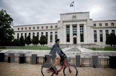 Khả năng chống chịu khủng hoảng của các ngân hàng hiện nay