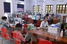 Những tín hiệu kinh tế khả quan của Lào Cai sau dịch bệnh COVID-19