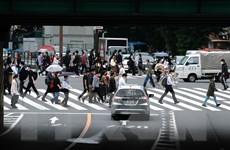 'Đã tới lúc Nhật Bản tái khởi động tiến trình cải cách kinh tế'