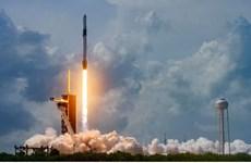 Quân đội Hàn Quốc sắp phóng vệ tinh viễn thông chuyên dụng đầu tiên
