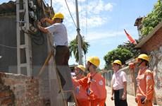 Hơn 1.000 trường hợp kiểm tra côngtơ điện đều đạt yêu cầu